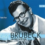 Dave Brubeck Vol. 4 Songs