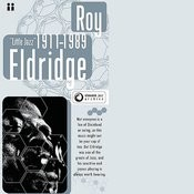 Roy Eldridge Songs