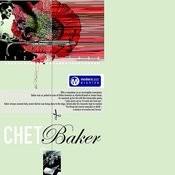 Chet Baker Songs