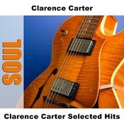 Clarence Carter Selected Hits Songs