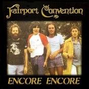 Encore Encore Songs