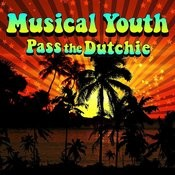 Pass The Dutchie Songs