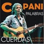 Palabras Cuerdas Con Esteban Morgado Songs