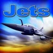 Jets Songs