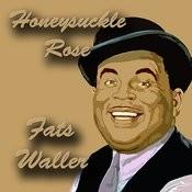 Honeysuckle Rose Songs