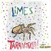 Tarantula! / Blue Blood Songs