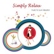 Simply Relax Songs