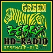 Merengue Mix Hd Radio (2011-2012) Songs