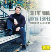 Silent Noon Songs