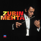 Tribute to Zubin Mehta Songs