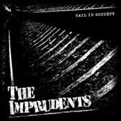 Rail In Society Songs