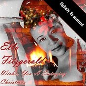Wishes You A Swinging Christmas (Digitally Re-Mastered) Songs