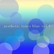 Aesthetic Tones Blue Vol.1 Songs