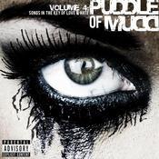 Volume 4: Songs in the Key of Love & Hate Songs