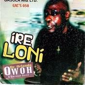 Ire Loni Songs