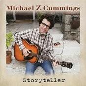 Storyteller Songs