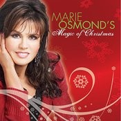 Magic Of Christmas Songs