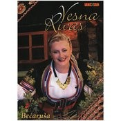 Becarusa Songs