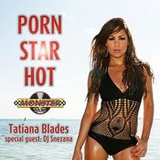Porn Star Hot (The Extended Mixes) Songs