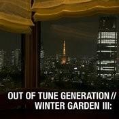 Winter Garden III Songs