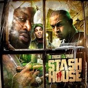 Stash House 11 Songs