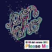 Please Me Songs