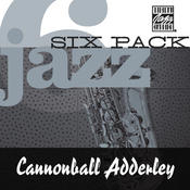 Jazz Six Pack Songs
