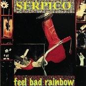Feel Bad Rainbow Songs