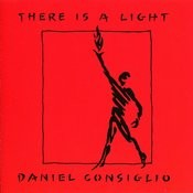 There Is A Light Songs