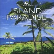 Island Paradise Songs