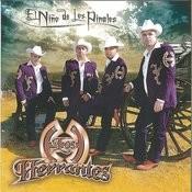 Ya Tus Caricias Song