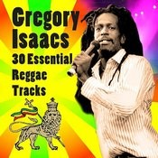 30 Essential Reggae Tracks Songs