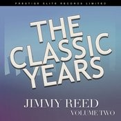 The Classic Years, Vol. 2 Songs
