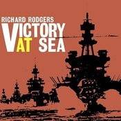 D-Day MP3 Song Download- Victory At Sea D-Day Song by