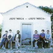 Jáfu'Mega Songs