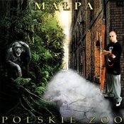 Polskie Zoo Songs