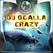 Crazy - Single Songs
