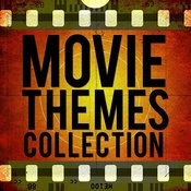 Film Themes Collection Songs