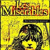 Les Miserables - The Legendary Musical Songs