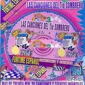 Las Canciones Del Tio Sombrero, Vol. 4 Songs