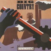 Steeltown Songs