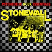 Psychedelic Rock Essentials Songs