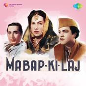 Maa Baap Ki Laaj Songs