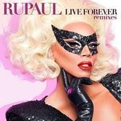 Live Forever (Dootdoot Remix) Song