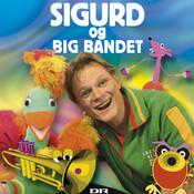Sigurd Og Big Bandet Songs