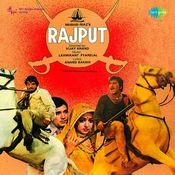 Rajput Songs