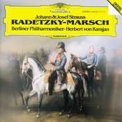 J. Strauss I: Radetzky-Marsch, Op.228 Song