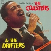 The Hits Of The Coasters And The Drifters Songs