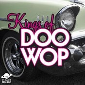 Kings Of Doo Wop Songs