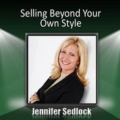Selling Beyond Your Own Style Song